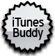 iTunesBuddy