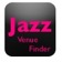 Jazz Venue Finder