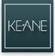 Keane Music Widget