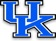 Kentucky Wildcats Football Schedule Widget