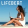 Lifebeat Podcast