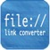 LinkConverter
