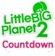 LittleBigPlanet2 Release Countdown (UK)