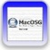 MacOSG Podcast Widget