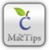 MacTips - Daily Mac Tips, Tricks and Hacks