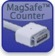 MagSafe Counter Widget