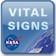 NASA Global Climate Change Vital Signs Widget