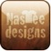 Nastee-designs (widget)