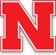 Nebraska Huskers Football Schedule Widget