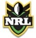 NRL Ladder