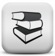 Nytonia - The New York Times Bestseller Lists Widget