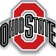 Ohio State Buckeyes Football Schedule Widget