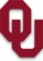 Oklahoma Sooners Football Schedule Widget