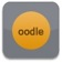 Oodle Classifieds Dashboard Widget