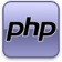 PHPQuickReference Widget
