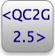 QuickCodes2go: Stealth