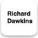Richard Dawkins news widget