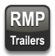 RMP Movie Trailers