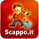 Scappo.it News Widget
