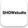 SHOWstudio blog widget