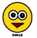 Smile Friend