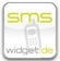 SMSwidget for german cellular phones