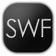 Steinewerfer RSS Reader