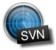 SVN Notifier