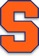 Syracuse Orange Football Schedule Widget