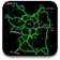 SYTADIN, Paris Traffic Map