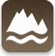 Tahoe Mountain Sports Deal-Of-The-Day Product Widget