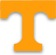 Tennessee Volunteers Football Schedule Widget
