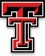 Texas Tech Red Raiders Football Schedule Widget