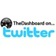 TheDashboard on Twitter