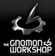 The Gnomon Workshop News Widget