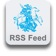 The Moscow Times RSS