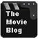 The Movie Blog Widget