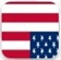 the new citizenship project rss feed