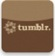 Tumblr blog widget