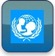 UNICEF News Widget