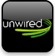 Unwired Usage Widget