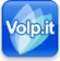 Volp.it search widget