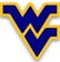 West Virginia Mountaineers Football Schedule Widget
