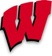 Wisconsin Badgers Football Schedule Widget