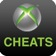 XBOX Cheat Search