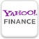 Yahoo Finance Search