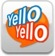 YelloYello Widget