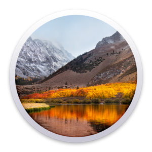 Get Ready for macOS High Sierra